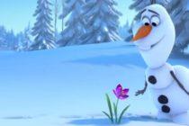 Zimske radosti :)