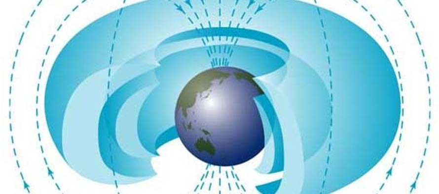 ZANIMLJIVOSTI: Magnetsko polje Zemlje se destabilizira