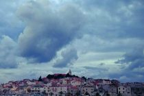 Dalmacija bi se do kraja tjedna mogla suočiti s ekstremnim oborinama