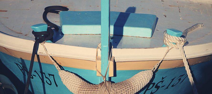 Pravilnik o malom obalnom ribolovu – Tko ima pravo na izdavanje povlastice za mali obalni ribolov