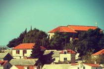 Vrijednost nekretnina u Šibeniku i županiji vrtoglavo nastavlja padati, jedino Primošten stoji dobro