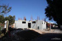 Vrijednost nekretnina u Šibeniku i županiji nastavlja padati, jedino Primošten popravlja prosjek