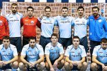 MNK Primošten u neizvjesnoj utakmici izgubio od Dubravice