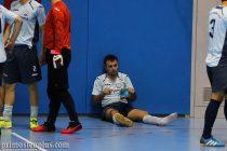VIDEO: Županijska malonogometna liga – 9. i 10 .kolo (sažetci)