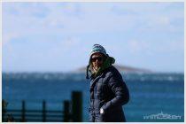 NE NAZIRE SE PROLJEĆE: Opet će osjetno zahladiti!