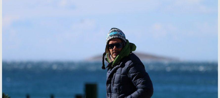 Na Jadranu idućih dana djelomice sunčano uz jaku, na udare i olujnu buru