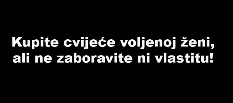 FORA PLUS – Valentinovo