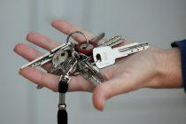 Pronađeni ključevi – Tko ih je izgubio?