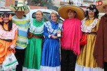 Maškare Mexico made in Primošten