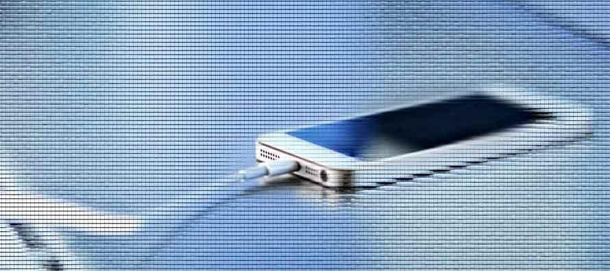 Novi softverski virus koji se širi SMS porukama