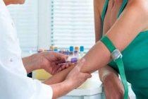 OBAVIJEST DARIVATELJIMA KRVI: Sljedeće darivanje krvi održat će se u Šibeniku 11.1.2021