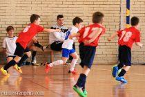 Dječji malonogometni turnir U-9