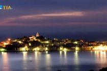 VIDEO: Hrvatska – Horizonti ljepote