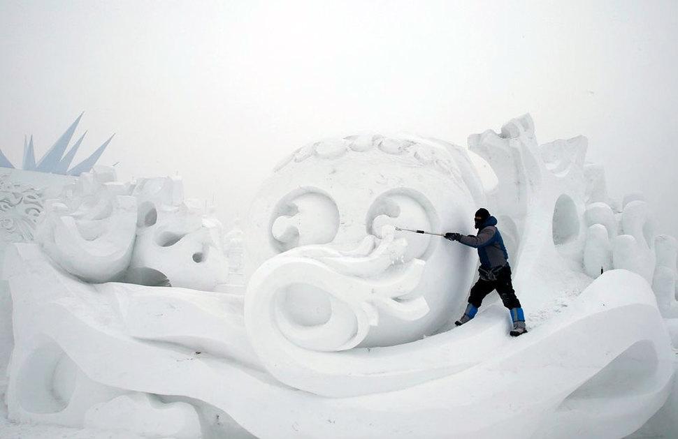 ledene skulpure_06