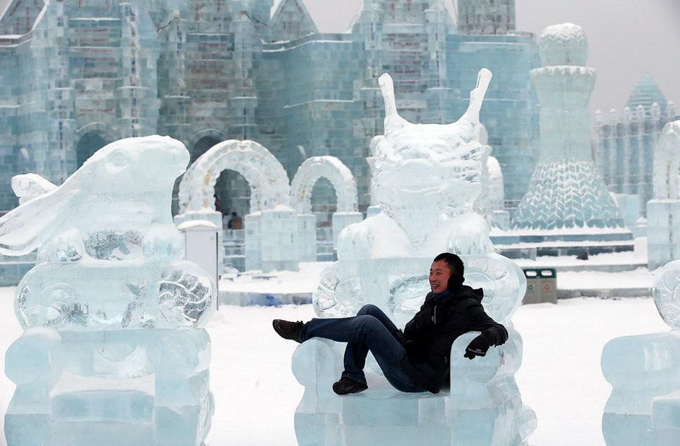 ledene skulpure_08