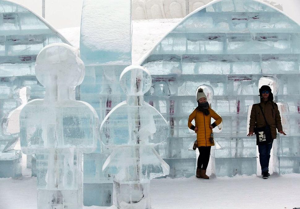 ledene skulpure_09