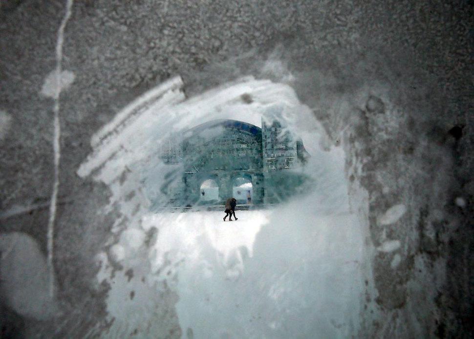 ledene skulpure_12