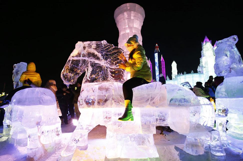 ledene skulpure_15