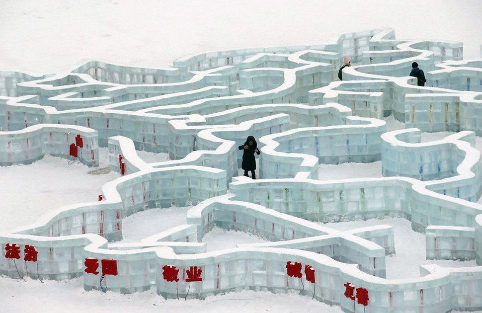 ledene skulpure_19