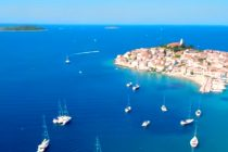 Fenomenalan video: Odlična reklama za Hrvatsku