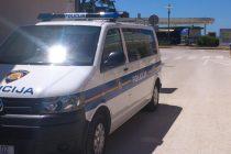 Preventivno represivna akcija usmjerena na suzbijanje prekršaja alkoholiziranih vozača