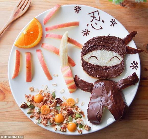 predivni obroci_01