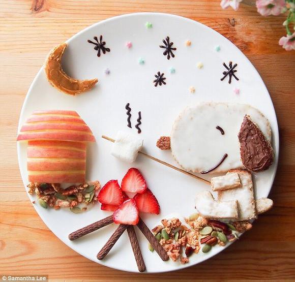 predivni obroci_02