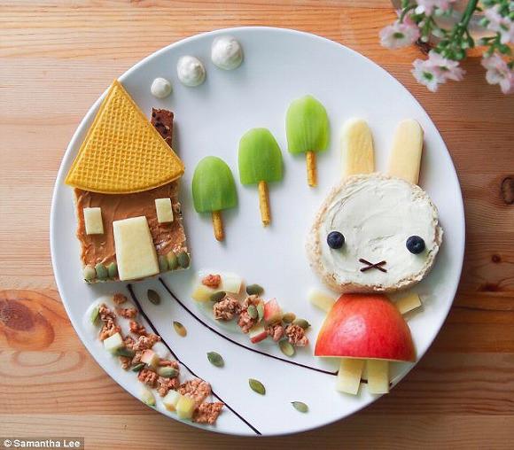 predivni obroci_04
