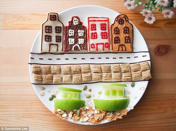 predivni obroci_07