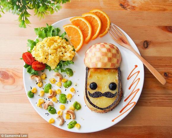 predivni obroci_09