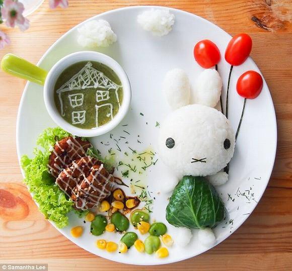 predivni obroci_10