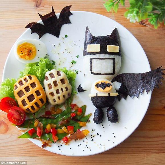 predivni obroci_11