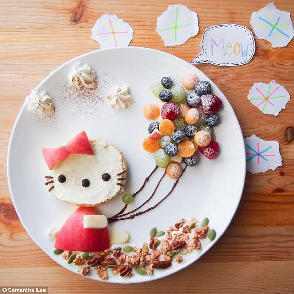 predivni obroci_12