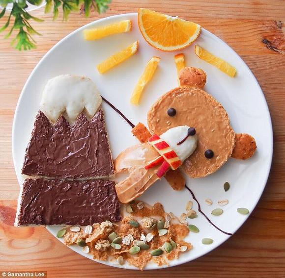 predivni obroci_13