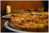 Recept za najbolju pizzu u Hrvatskoj