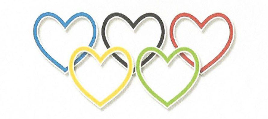 Olimpijsko srce Primoštena