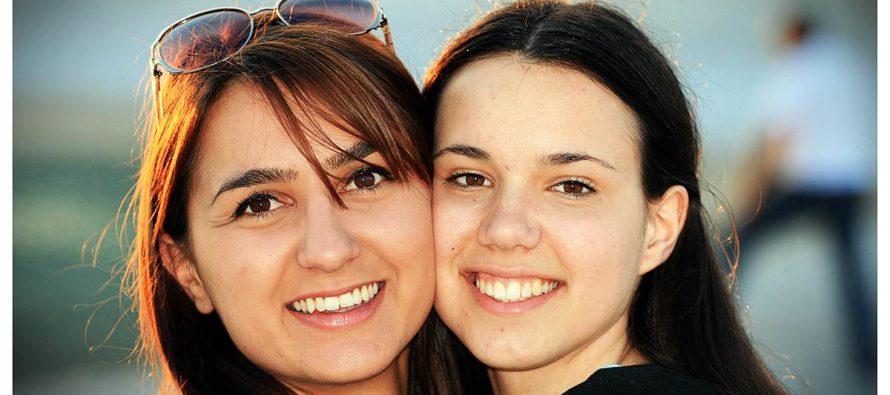 FOTO: Primošten i Rebeka – Obostrana ljubav !!!