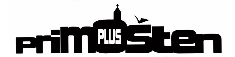 logo primosten plus