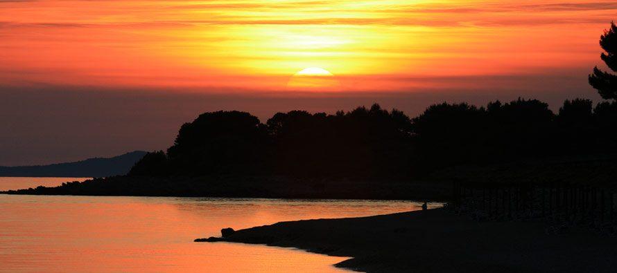 U Dalmaciji češća sunčana razdoblja, no poslijepodne je još moguć poneki pljusak