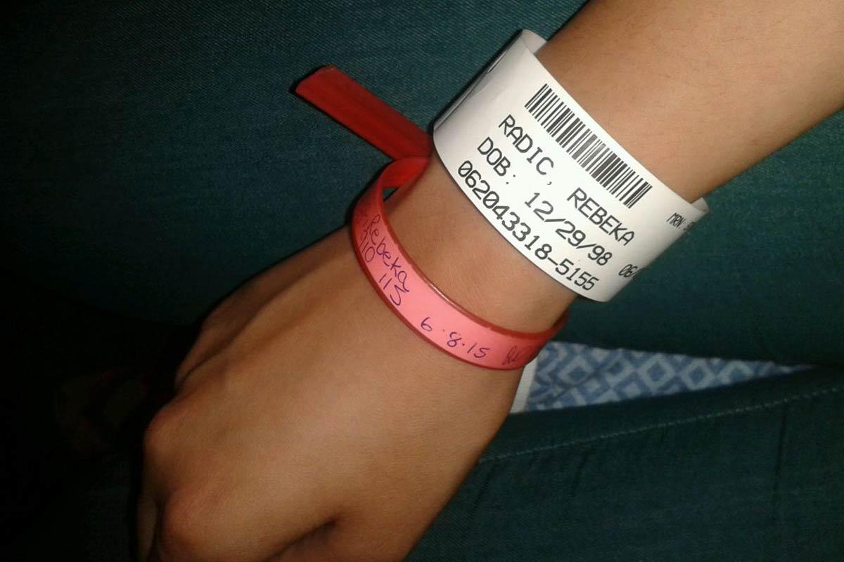 Rebeka-operacija