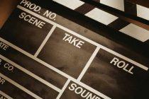 U UTORAK: 5. filmski kviz u klubu Azimut, ovaj put na dva jezika