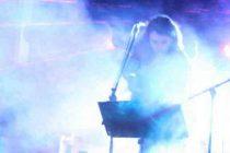 Zbog bolesti odgođen koncert Kost i Kože