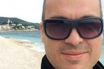 NAŠE GORE LIST: Anthony Marinov postao član nadzornog odbora NK Hajduk
