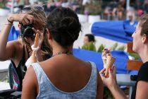 Toplinski val sljedeći tjedan stiže do Dalmacije: Vikend prognoza i izgledi vremena za sljedeći tjedan