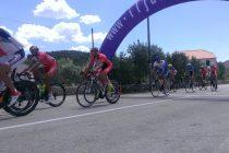 NAJAVA: Utrka biciklima kroz zaleđe Primoštena