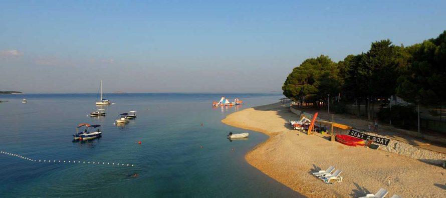 Hrvatska na popisu najtraženijih destinacija u 2019. godini