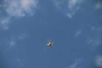 Šibenik i okolica – Odličan drone video