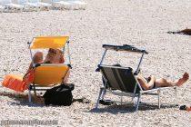 VIKEND PROGNOZA: Temperature se penju i preko 30 stupnjeva!