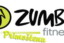 USKORO: Prijavite se na Zumba fitness tečaj u Primoštenu