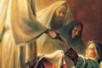 Novi seminar u Šibeniku: Iscjeljenje nam pripada